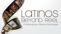 Latinos Beyond Reel - Challenging a Media Stereotype (Audio Description)
