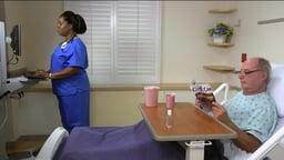 Mosby's Nursing Skills, Basic: Nutrition & Fluids