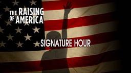 The Signature Hour