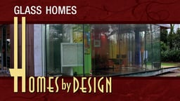 Glass Homes
