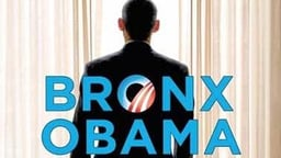 Bronx Obama - The Story of a Barack Obama Impersonator