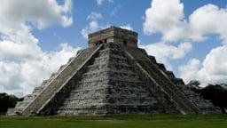 Great Ziggurat at Ur—Ancient Architecture