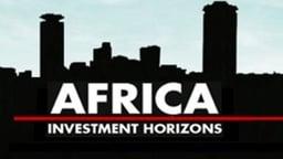 Africa: Investment Horizons