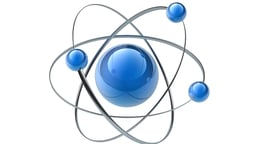 Atomic Quandaries