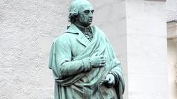 The Origins of Nationalism, 1815–1863