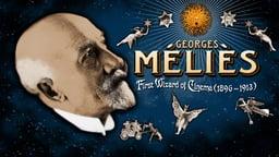 Georges Méliès Collection