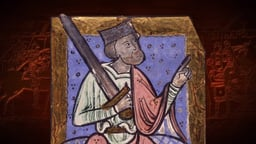 Henry I - The Lion of Justice