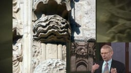 Chartres: The Sculpture
