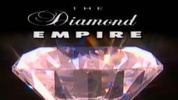 Diamond Empire Part 1
