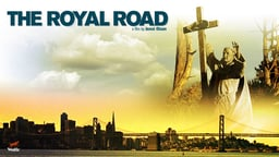 The Royal Road - A Cinematic Essay on Personal and Collective Memory