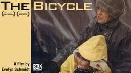 The Bicycle - Das Fahrrad