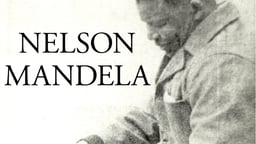 Nelson Mandela - Prisoner to President