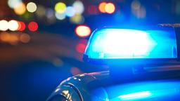 Police as Antagonist