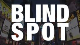 Blind Spot - Peak Oil & the Coming Global Crisis