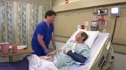 Mosby's Nursing Skills, Basic: Assisting with Elimination