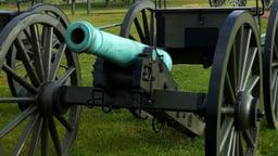 1862 Antietam—The Civil War's Bloodiest Day
