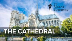 What Is a Cathedral?
