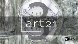 Art21 - Season 3