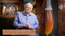 Beer and Human Health