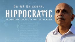 Hippocratic - Health Care Reform in the Developing World