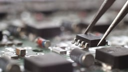 Transistors and How They Work