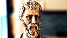 Greek Tragedy and the Sophists