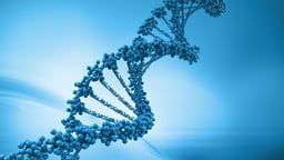 What Genetic Information Can Do
