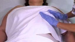 Mosby's Nursing Skills, Basic: Bathing