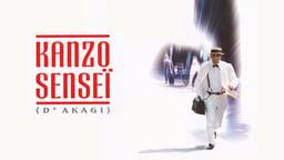 Kanzô sensei - Dr. Akagi