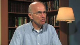An Interview with Lawrence J. Korb