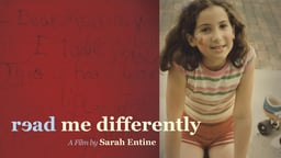 Read Me Differently: A Family's Journey with Dyslexia, ADHD, and Learning Differences