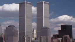 2000 - 2001