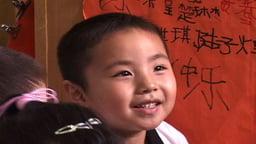 The Original The Preschool in Three Cultures