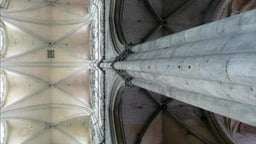 Amiens: The Limits of Height