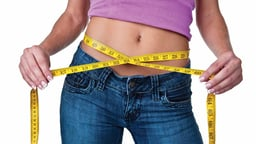 The Media and Weight Loss