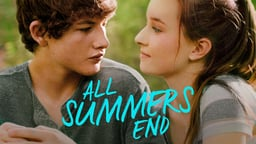 All Summers End