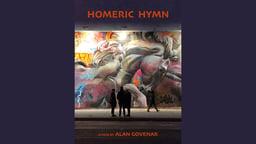 Homeric Hymn