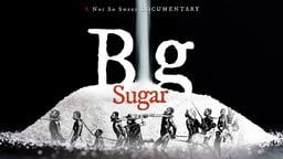 Big Sugar: Part 1