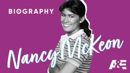 Nancy McKeon