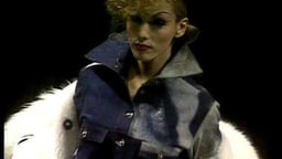 Vivienne Westwood Part 1