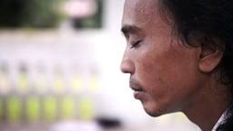 Yangon Film School 2013