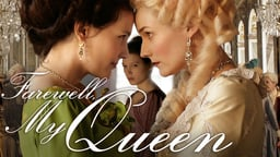 Farewell My Queen - Les adieux à la reine