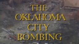 Oklahoma City Bombing - Terrorism in the US