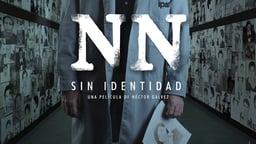 NN - NN sin identidad