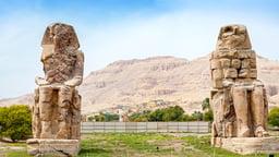 The Fabulous XVIIIth Dynasty Rolls On