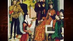 The Government of Anglo-Saxon England