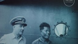 The Marshall Islands - Living with the Bomb