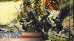 The Ultimate Civil War Series: The Killing Fields