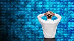 A Mindset for Mastering the Data Deluge