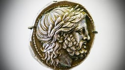 Philip of Macedon: Architect of Empire